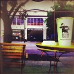 Uptown Espresso Inc in Seattle