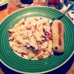 Applebee's in Pinellas Park