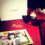 Delancey in Hollywood, CA
