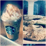 Starbucks Coffee in Woodland Hills