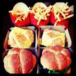 McDonald's in Monroeville
