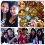 Fook Lam Restaurant in Honolulu