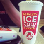 Wendy's in Tuscaloosa