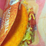 Taco Bell in Stevens Point