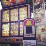 Taco Bell in Clearfield