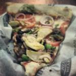 Pizza My Heart in Cupertino, CA