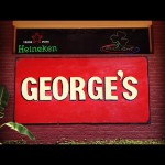 Georges in Baton Rouge, LA