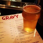 Gravy in Raleigh, NC