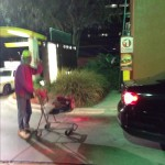 McDonald's in Fort Lauderdale