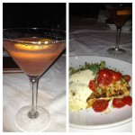 Fleming's Prime Steakhouse and Wine Bar in Brookfield, WI