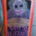 Reginelli's Pizzeria in New Orleans, LA