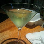 Applebee's in Saint Louis, MO