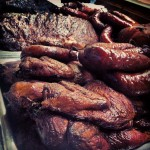 Luling City Market Bar-B-Q Restaurant & Bar in Houston, TX