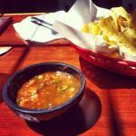 El Mariachi Loco Restaurante in Star, ID