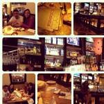 Grand Lux Cafe in Miami, FL