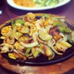 Los Portales Mexican Grill in Jacksonville