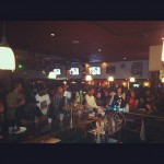 Pitchers Sports Bar & Grille in Allentown