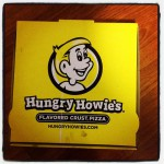 Hungry Howie's Pizza & Subs in Warren
