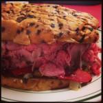 Riley's Roast Beef in Framingham, MA