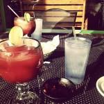 Posados Cafe in Longview