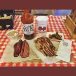 Rudy's Country Store And Bar-B-Q in Katy