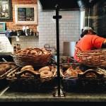 Spread Bagelry in Philadelphia