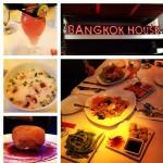 Bangkok House in New York, NY