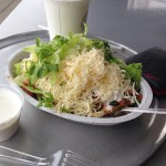 Chipotle Mexican Grill in Pinellas Park