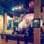 Mulate's The Original Cajun Restaurant in New Orleans, LA