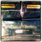 Dietsch Brothers in Findlay, OH