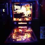 Mckee's Pub & Grill in Lake Havasu City, AZ