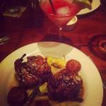 Boudro's in San Antonio, TX