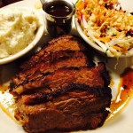 Lucille's Smokehouse Bbq in Brea, CA