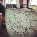 Steak N Shake in Springfield