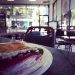 Lonni's Sandwiches, Etc. in Tampa, FL
