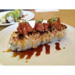 Maru Sushi in Costa Mesa