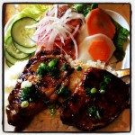 Vietnam Restaurant in Philadelphia, PA