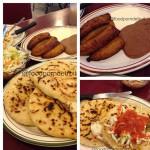 Pupuserea y Restaurante Salvadoreeo in Detroit