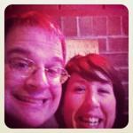 Jonathan's Grille III in Nashville, TN