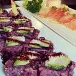 Harumi Sushi in Phoenix