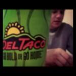 Del Taco in Lake Havasu City, AZ