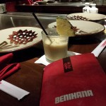 Benihana in Broomfield