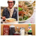 PHO XE LUA Viet Thai Restaruant in Philadelphia