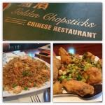 Golden Chopsticks Restaurant in National City, CA