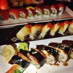 Full Japanese Restaurant in San Francisco