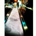 32 Degrees Ice Bar & Lounge in Arden