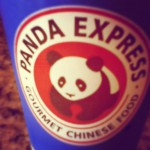 Panda Express in Draper, UT