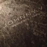 Johnny V in Fort Lauderdale, FL