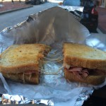 Kirbies Grill & Cafe in Baltimore