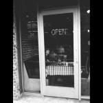 Kitchen Italian Cafe in Pasadena, CA